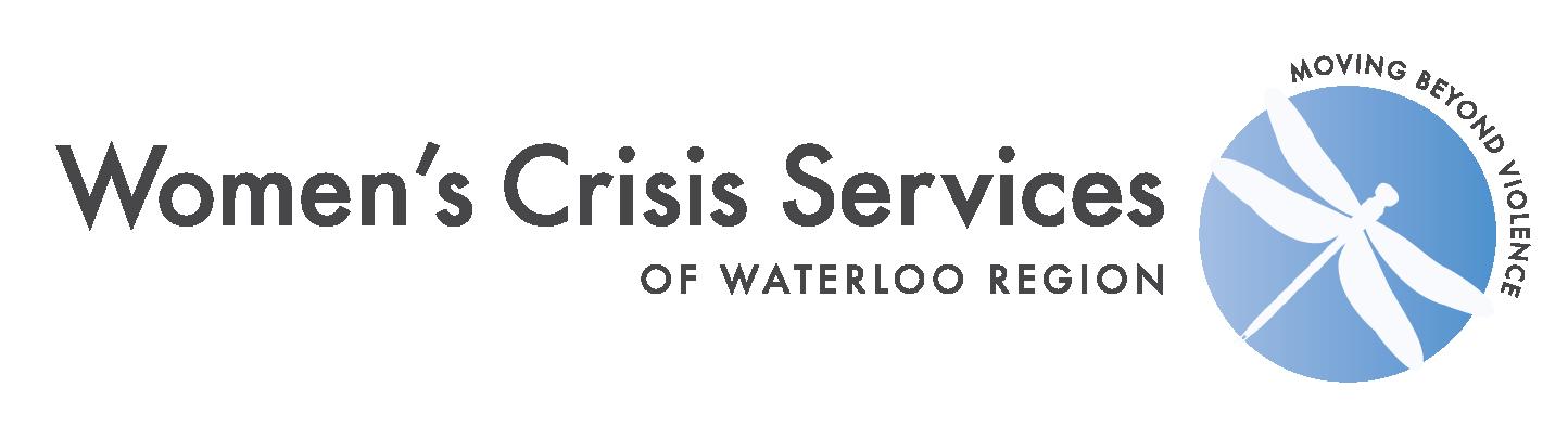 1-WCSWR-Logo