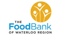 20_Food-Bank-WR_Support-Local_FEATURE
