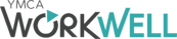 workwell-logo