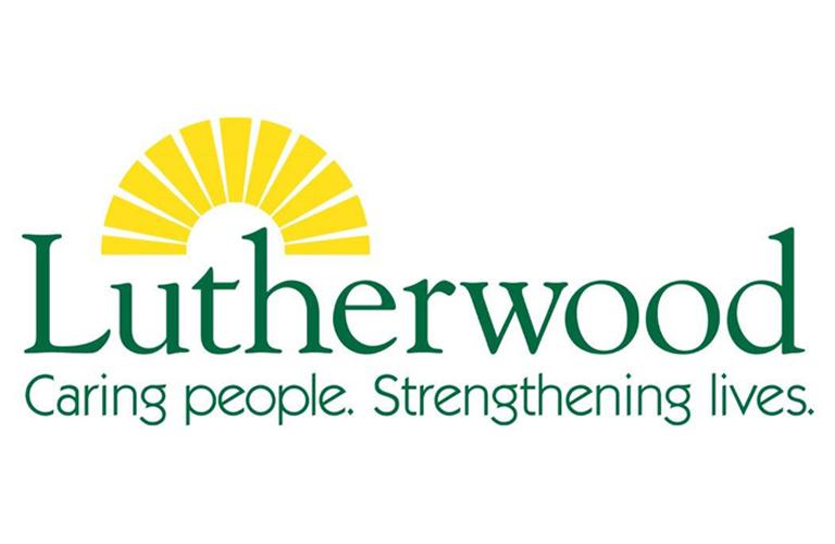 lutherwood_logo